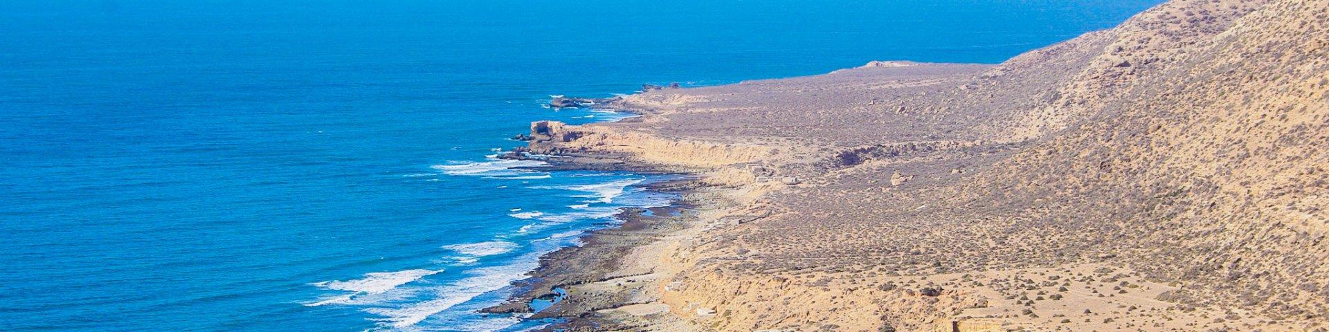 Essaouira Agadir
